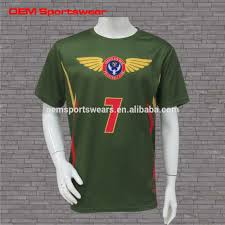 Men S Volleyball T Shirt Designs Custom Made Design Training Style Mens Volleyball Uniforms Buy Custom Made Volleyball Uniforms Training Style Volleyball Uniforms Custom Design
