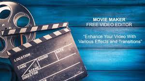 Windows Microsoft Free Download Get Movie Creator Free Video Editor Microsoft Store