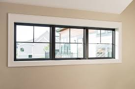 which frame is best wood vinyl or fiberglass