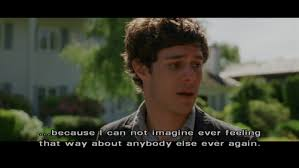 Quotes About Love Movie Quotes About Love Magnificent Best Love Movie Quotes