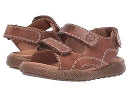 Naturino Shoes Size Chart Naturino Pier Ss19 Toddler Little Kid Big Kid Zappos Com