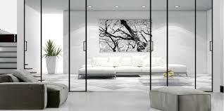 china sliding glass door aluminium door