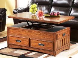 sauder carson forge side table medium size of coffee table forge lift top images wood sauder carson forge lift top coffee table multiple finishes