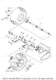 Viper 5301 wiring diagram manual furthermore 04 bmw x3 wiring diagrams further jnc1224 wiring diagram further