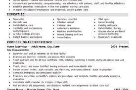 licensed practical nurse lpn resume sample job and resume sample lpn resumes