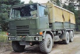 Army Vehicles - 1960s - Page 2 Images?q=tbn:ANd9GcSNRd49y_hFO5_ZyxS_5-s0vgsd3PIK5NsKWBC_EeA3N67YujNPww