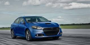 Dodge » 2014 Dodge Dart 2.4 Specs - Car and Auto Pictures All ...
