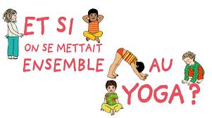 """Résultat de recherche d'images pour """"yoga"""""""