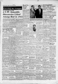 The Capital Times from Madison, Wisconsin on December 31, 1955 · 8