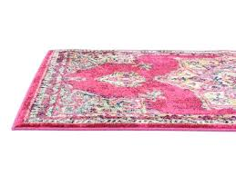 girls pink rug found it at amp main rug rug rejects from pink rug furniture donation pick up queens ny