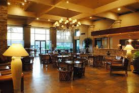 Desert Design Center Tucson Hotel Ramada Tucson Az Booking Com