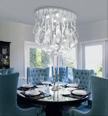 Unique Dining Room Light Fixtures Unique Dining Room Light