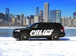 2018 ford interceptor utility. fine ford ford police interceptor utility 2016 intended 2018 ford interceptor utility