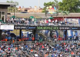 River Spirit Casino Tulsa Event Center Seating Best Slots