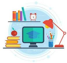 essay lab uk writing service online uk essay service