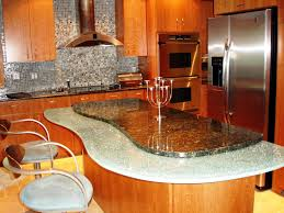Center Island Kitchen Kitchen Centre Island Zampco
