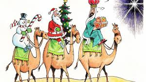 christmas holiday essay smerconish want to avoid an awkward  smerconish want to avoid an awkward christmas dinner steal a opinioncartoons laughing through the holiday season