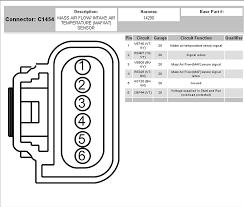 2002 ford focus shift solenoid diagram not lossing wiring diagram • egr valve location on 2003 kia spectra egr engine 2002 ford focus shift solenoid location transmission solenoid diagram