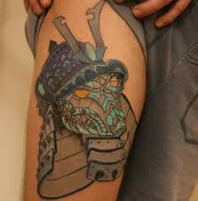 тату в полтаве 12 мастеров 8 салонов тату цены фото татуировок