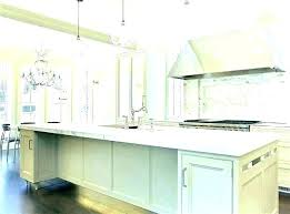 cost of carrara marble countertops cost of marble cost of marble counter tops contemporary cost of