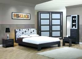 cool beds for guys. Beautiful Cool Beds For Guys Furniture Bedroom Ideas Elegant Modern Teenage Boys  Room Cool Master Bunk   Throughout Cool Beds For Guys D
