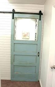 barn door laundry room laundry room barn door laundry room doors laundry room door ideas laundry barn door laundry