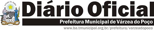 Resultado de imagem para prefeitura de várzea do poço ba