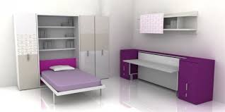 small bedroom furniture. cool teen room furniture for small bedroom by clei