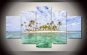 Small Picture Online Get Cheap Palm Island Home Decor Aliexpresscom Alibaba