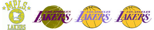 Download now for free this los angeles lakers logo transparent png picture with no background. Los Angeles Lakers Bluelefant