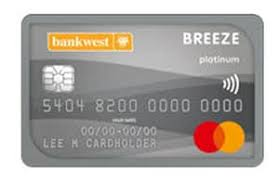 This depends on what you want. Top 10 Credit Cards In Australia Updated March 2020 Infochoice