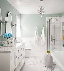 fabulous white color small home. Home Interior: Cool White Bathroom Ideas 30 Decorating With For Bathrooms From Terrific Fabulous Color Small E