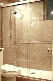 fascinating delta shower door installation glass doors for showers doors inspirational design ideas sliding shower door