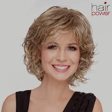 Top Frisuren Neue Frisur Blond Mittellang Gestuft Fotos Aktuelle