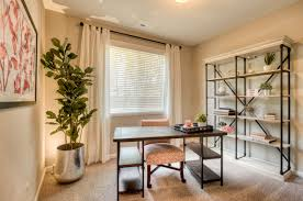 organize office space. organized office desk beautiful you re the boss with this organize space a