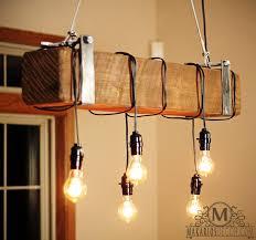 diy industrial lighting. Ultimate Industrial Lighting Diy On Chandelier