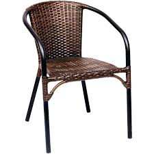 stacking patio chairs stacking patio chairs plastic patio chairs plastic lawn chairs patio chairs comfortable and