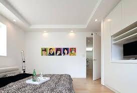 spot lighting ideas. Spot Lights Ceiling Bedroom Spotlights Perfect On Intended Flat White With Lighting Ideas For Basement . I
