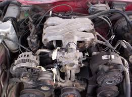 need help 91 firebird 3 1 vacuum hoses third generation f need help 91 firebird 3 1 vacuum hoses 103 0729 1 jpg