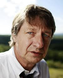 Conversations with Authors - P. J. O'Rourke (Virtual Event) | Book Passage