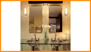 lighting styles. Bathroom Lighting George Kovacs Incredible Tube Light Bath Wall Sconce With Etched Styles
