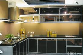 aluminium kitchen cabinet. Astonishing Kitchen Creative Aluminium Cabinet Price Wonderful Pic Of Trend And Aluminum Malaysia Ideas M