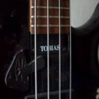 tobias bass wiring pictures images photos photobucket tobias bass wiring photo tobias growler bass 03 tobiasbass3 jpg
