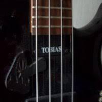 tobias bass wiring pictures images photos photobucket tobias bass wiring photo tobias growler bass 03 tobiasbass3 jpg