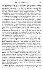 word essay essay on quaid e azam in urdu for class  1500 word essay