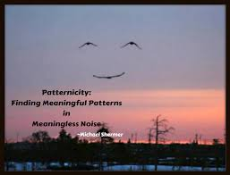 Patternicity Inspiration Patternicity Mother Of 48