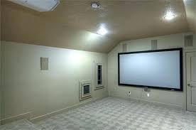 in ceiling surround sound speaker surround sound speaker mounts ceiling in system best