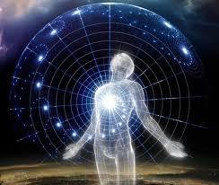Imagini pentru Universal Mind Meditation