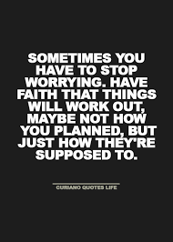 Struggling Love Quotes Extraordinary Looking For Quotes Life Quote Love Quotes Quotes About