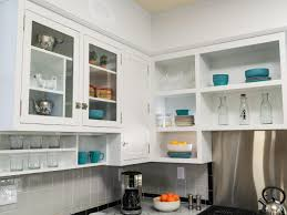 Kitchen Cabinet Estimate Kitchen Cabinet Prices Pictures Options Tips Ideas Hgtv